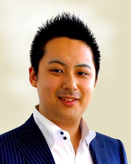 Yuji Takeda hat die Leitung der neuen Niederlassung in Japan übernommen. Bild: Engel
