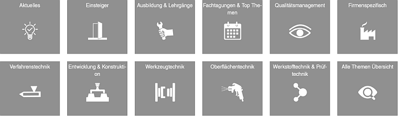 Die Seminare werden als Webinare abgehalten (Screenshot: kunststoff-institut-luedenscheid.de)