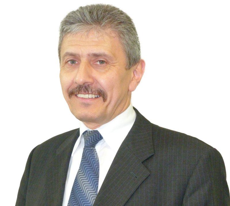 Udo Staps, Stellvertretender Vorsitzender des VDMA-Fachverbands Werkzeugbau (Bild: VDMA).