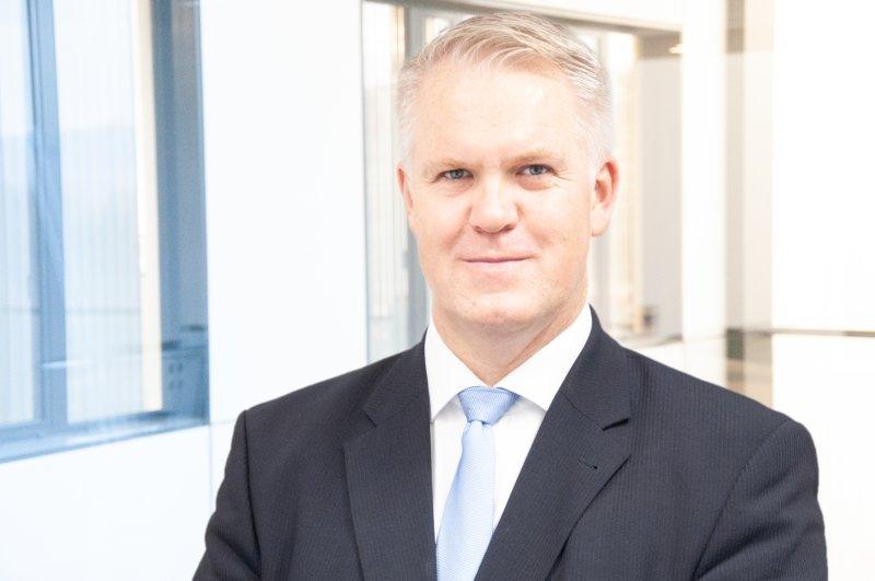 Prof. Dr.-Ing. Wolfgang Boos, geschäftsführender Gesellschafter der WBA Aachener Werkzeugbau Akademie (Bild: Landesmesse Stuttgart).