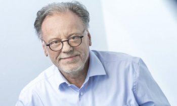 Gregor Heiermann verantwortet Beratung und Vertrieb des neu geschaffenen Bereichs Wasseraufbereitung (Bild: L&R Kältetechnik).
