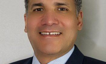 Jesus Crespo übernimmt die Leitung des Geschäftsbereichs PPS (Bild: Nordson).