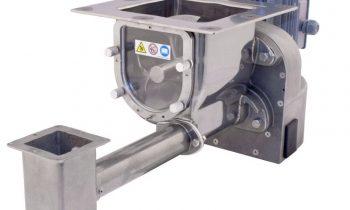 Der neue Mikrodosierer bietet mehr Komfort, verbessertes Design und geringeren Energieverbrauch (Bild: Wam).